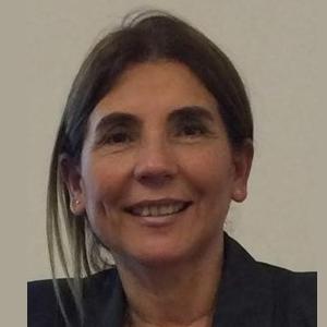 Graciela Tonello